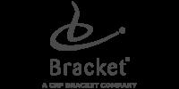 bracket-v2