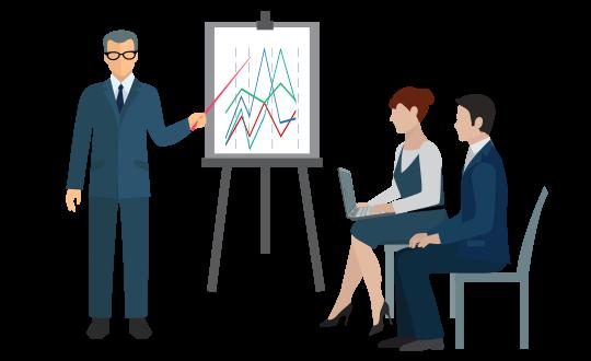 corporate training companies in usa
