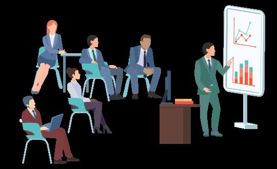 Corporate Training V3