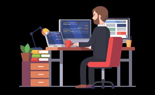 Job Opportunities with Net