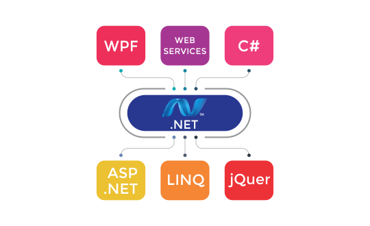 net_training